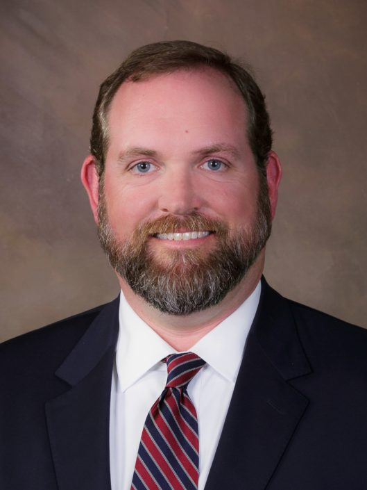 Dr. Andy Hartung