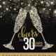The Ball is set for the evening of Saturday, February 24, 2018 and will be held in a new location this year at the Greenwood Country Club. The theme of the ball is Cheers to 30 Years – A Simply Elegant Evening.